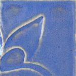 Cobalt Chun