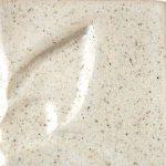 Linen Speck